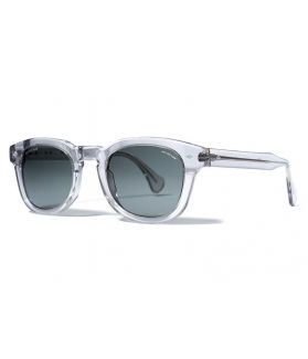 Bob Sdrunk Sunglasses -   Matt Smoke Gray