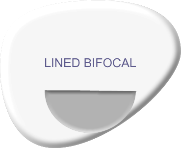 Bifocal (With Line)